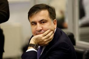 Саакашвили: Угулава заслуживает уважения, он достойный человек