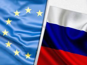 Евросоюз обвинил Россию в кибератаках