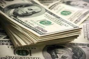 ბანკების დეპოზიტები 1,77 მლრდ ლარით გაიზარდა