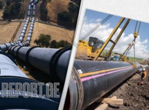 """TAP becomes the """"Gas Project of the Year"""" at Gastech Awards 2021"""