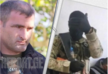 Attack on Bank of Georgia: Badri Esebua's brother put behind bars