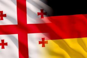 სახელმწიფო მინისტრის აპარატის და გერმანიის საელჩოს ერთობლივი განცხადება