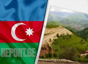 В Карабахе создается зона зеленой энергии