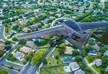 ისრაელში ელექტრო თვითმფრინავი შექმნეს