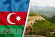Commemoration Day in Azerbaijan