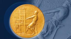 Reuters и New York Times стали лауреатами Пулитцеровской премии