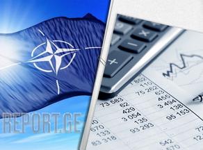 NATO-ს ქვეყნებმა 2021 წლის ბიუჯეტი შეათანხმეს