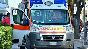 Italy coronavirus: 8,014 recover in one day