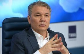 Коронавирус диагностировали главе комитета Госдумы РФ