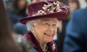დედოფალი ელისაბედ II-ის დაბადების დღის აღსანიშნავი ღონისძიება არ გაიმართება