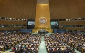 UN to set up a Global Fund to fight COVID-19