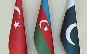 ბაქოში, აზერბაიჯანის, თურქეთისა და პაკისტანის ერთობლივი წვრთნები დაიწყება