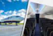 Ryanair წელს 100 მლნ მგზავრის გადაყვანას გეგმავს