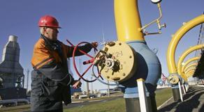 Азербайджан является основным поставщиком природного газа в Грузию