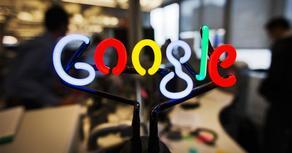 Google-ს გენდერულად ნეიტრალური ენა დაემატა