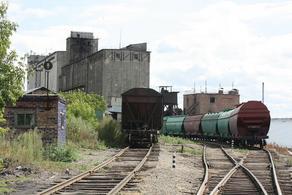 Что планируется в железнодорожном пространстве СНГ
