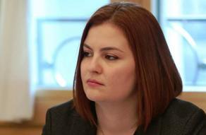 Анна Нацвлишвили: Этого парня угнетали, мы не смогли его защитить!