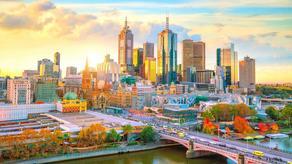 ქალაქები, რომლებიც ცხოვრების მაღალი ხარისხით გამოირჩევა