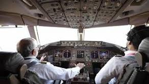 ვიეტნამში ფრენებს 27 პაკისტანელი პილოტი ჩამოაშორეს
