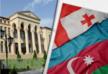 В посольстве Азербайджанской Республики состоялся ифтар