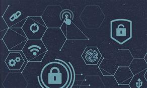 Команда кибербезопасности Минобороны Грузии прошла киберучение