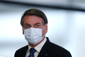 ბრაზილიის პრეზიდენტმა ოპერაციის შემდეგ საავადმყოფო დატოვა