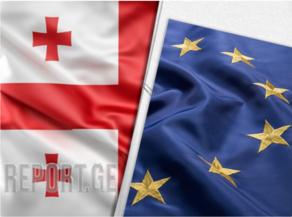 რა ეკონომიკურ გზავნილებს ელის საქართველო ევროკავშირისგან