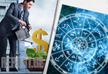 2021 წლის ფავორიტი ნიშნები კარიერასა და ფინანსებში