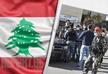 ლიბანში ტყის ხანძრების შედეგად 30-ზე მედი ადამიანი დაშავდა