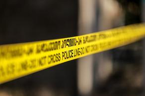 Бывший сотрудник Службы доходов избил действующего служащего ведомства
