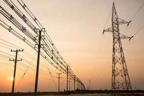 ელექტროენერგიის ტრანზიტი უმჯობესდება