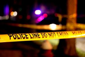 A young man found dead in Didi Dighomi