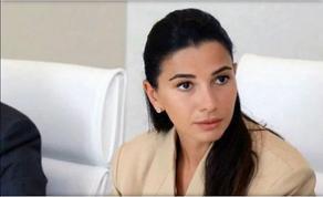 Мариам Квривишвили назначат заместителем министра экономики