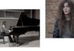 Деа Гвердцители-Абакелия:Что бы ни случалось, я никогда не отказывалась от музыки