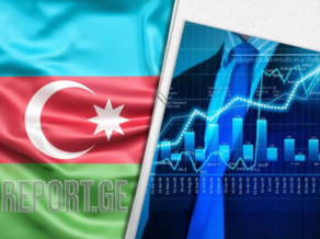 Azerbaijan attracts $ 57 billion in investments in the last 10 years