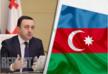 Irakli Gharibashvili: We are strategic partners
