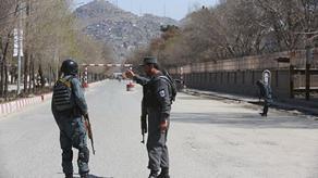 ავღანეთში შეტევას 4 ადამიანი ემსხვერპლა