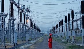 საქართველოში ელექტროგადამცემი ქსელის გაძლიერების მასშტაბური პროექტი იწყება