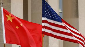 Вашингтон наложит санкции на Китай, если он лишит  Гонконга автономии