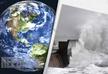 ООН: Количество наводнений на Земле увеличилось на 134%