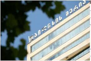 Миллионы на фонтаны и урны - почему критикуют мэрию Тбилиси