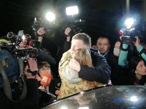 Посольство Великобритании: заключение под стражу Угулава порождает много вопросов