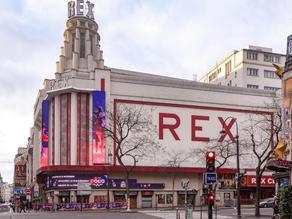 Во Франции кинотеатры обратятся в суд с требованием о возобновлении работы