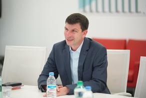 რა იზიდავთ ავსტრიელ ინვესტორებს საქართველოში
