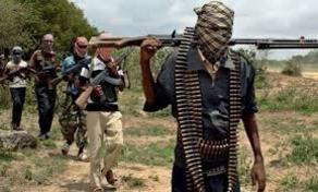 Boko Haram kills 75 old people in Nigeria