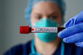 კორონავირუსის იმპორტირებული შემთხვევების უმეტესობა რუსეთზე მოდის