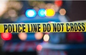 თბილისში შუახნის კაცს იარაღი გაუვარდა და დაიჭრა