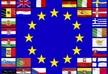 ევროკავშირის საგარეო საქმეთა მინისტრების შეხვედრის თარიღი ცნობილია