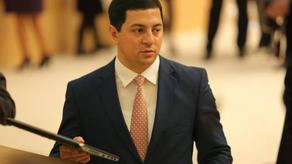 Archil Talakvadze advises opposition to make well-measured decision