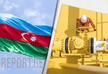 Azerbaijan eyes increasing gas supplies to Turkey, Europe